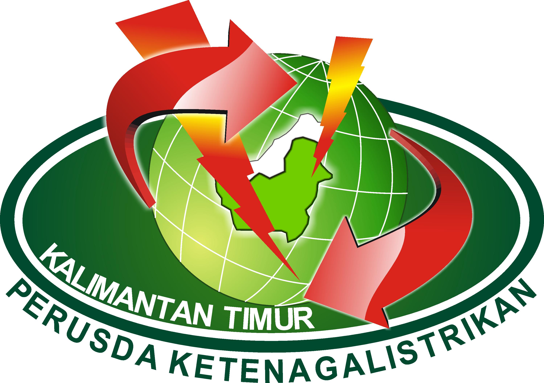 Perusahaan Daerah Ketenagalistrikan