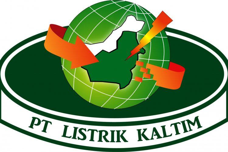 Lahirnya PT Ketenagalistrikan Kalimantan Timur (PERSERODA)
